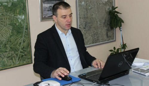 Paunović: Opštini Paraćin ne treba mala hidroelektrana 8