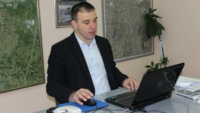 Paunović: Kosovo nije pitanje koje će srušiti Vučića (VIDEO) 1