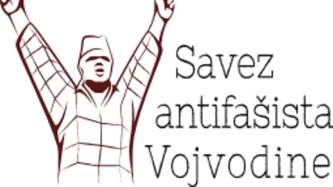 Savez antifašista Vojvodine: Naprednjaci u karikaturi Hitlera prepoznali Vučića 3