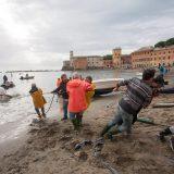 U nevremenu na Siciliji poginulo 12 osoba 13