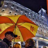 Skoplje ove godine planira uvođenje tramvaja 13