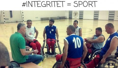 "Organizacija osoba sa invaliditetom predstavila projekat ""Integritet"" (VIDEO) 15"