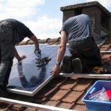 Zašto će u budućnosti čista energija biti neverovatno jeftina? 5