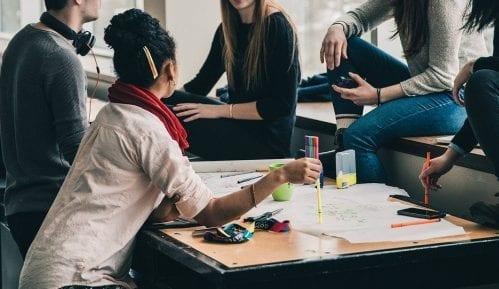 AmCham pokrenuo šesti ciklus programa za studente i menadžere u Srbiji 7