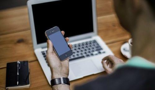 Baterije na pametnim telefonima sve slabije 5