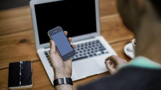 U Srbiji se najčešće žale na kvalitet telefona i patika 1