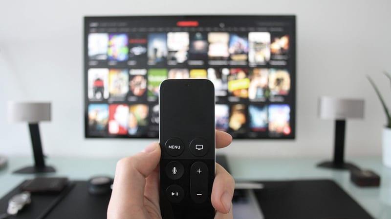 Poziv Supernove Junajted mediji da pošalje predlog ugovora 1