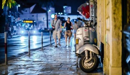 Hrvatska: U epidemiji iseljavanja samo jedan grad beleži rast stanovnika 14