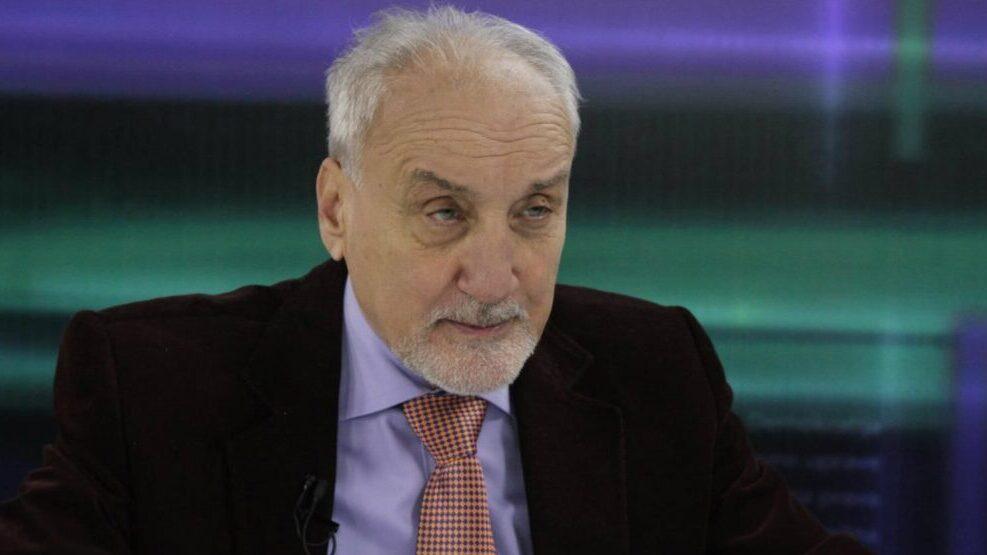 Vukčević o pisanju da je izbačen iz bolničke sobe: Najgnusnije laži 1