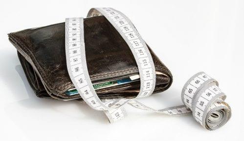 Večernje novosti: Milion predmeta s dugovima starim i 20 godina ide izvršiteljima na naplatu 11