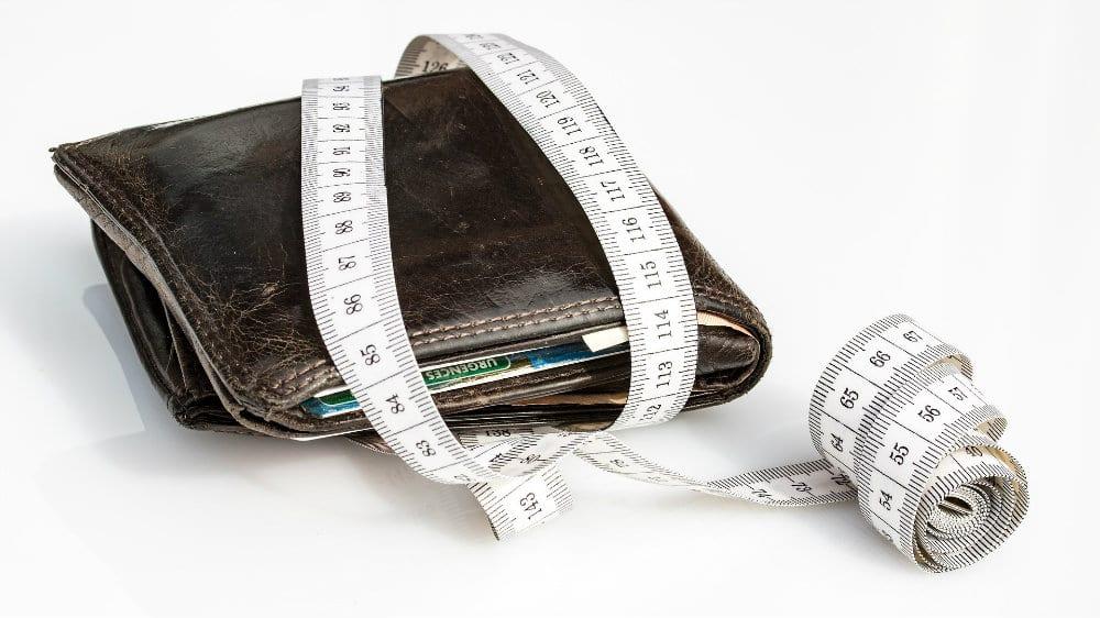 Večernje novosti: Milion predmeta s dugovima starim i 20 godina ide izvršiteljima na naplatu 1