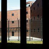Izvestilac UN: Nema torture u srpskim zatvorima 14