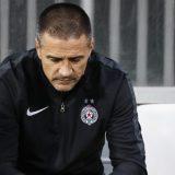 U derbiju superligaškog kola posrnuli Partizan čeka stabilizovanu Vojvodinu 1