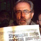 Smajlović: Samo jedna osoba mogla da naredi Ćuruvijino ubistvo 13