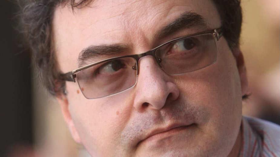 Jovo Bakić: Vučiću će suditi revolucionarni sud 1