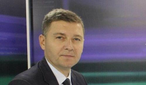 Zelenović: Vučić treba da se izvini za atmosferu linča 12
