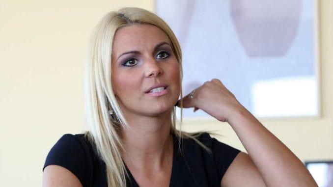 Privatnom Studiju B od Beograđana oko 50 miliona 1