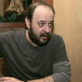 Ljubomir Bandović: Dosta mi je revolucije iz fotelje 5