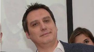 Veljko Lalić: Čuvar novinarstva 11