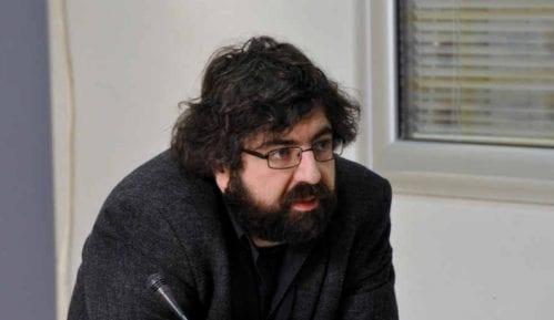 Lazović: Izostala osuda političkog progona 4