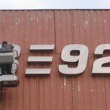 Novi vlasnik TV Prva i 02: Uređivačka politika se neće menjati 15