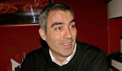 Otkaz i popularnom voditelju Gajšeku 10