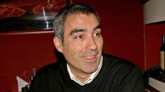 Otkaz i popularnom voditelju Gajšeku 1