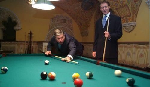 Da li će srpska dinastija ostati da živi u Belom dvoru? 9