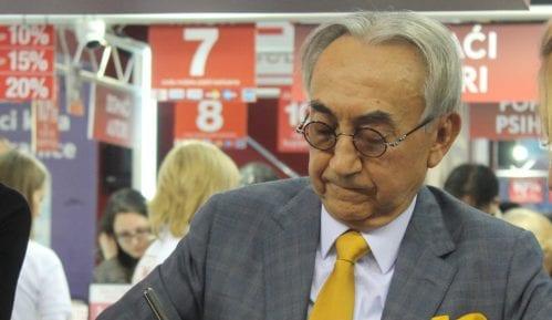 Mišković: Državni vrh nema pravi uvid u stanje domaće ekonomije 3