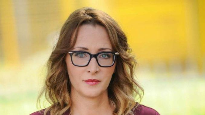 Vojtehovski: Ne očekujem Vučićevu reakciju, ja nisam Barbara 1