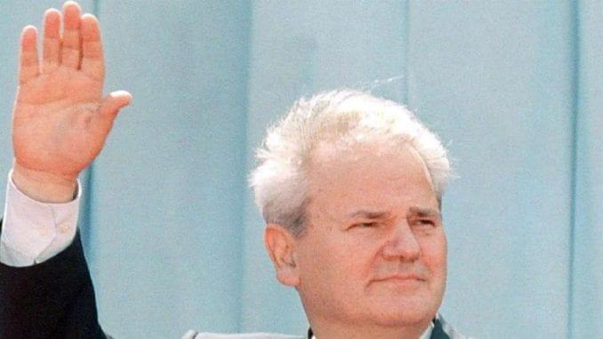 Figaro o napadima na Danas: Atmosfera u Srbiji kao Miloševićeve devedesete 1