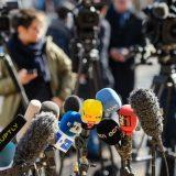 Bodrožić i Protić: Novinari na udaru, ali svi građani trpe posledice ovakve vlasti 6