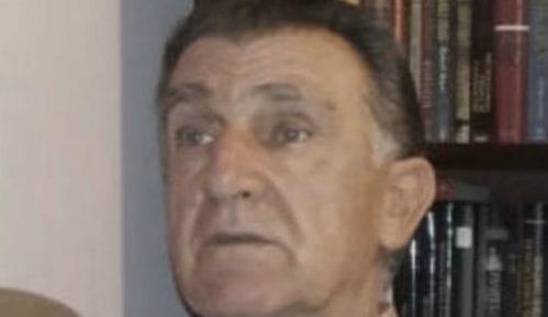 Bujošević ne shvata penzionere 13