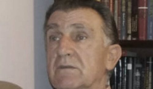 Bujošević ne shvata penzionere 5