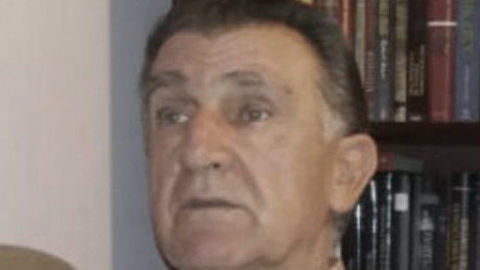 Bujošević ne shvata penzionere 1