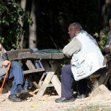 Stručnjaci o presudi po kojoj država mora da vrati umanjeni deo penzije 5