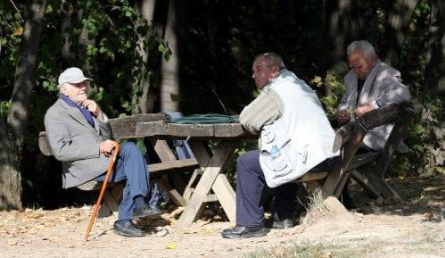 Stručnjaci o presudi po kojoj država mora da vrati umanjeni deo penzije 13