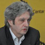 Helsinški odbor za ljudska prava u Srbiji: REM da reaguje povodom izjava Marića i Antonijevića 8