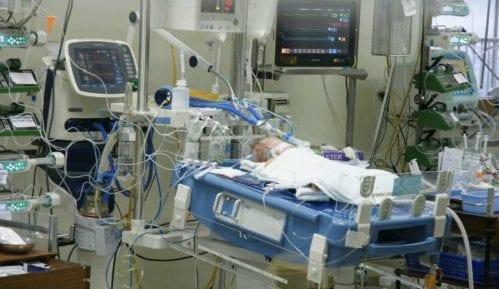 Neovlašćeni serviseri ugrožavaju zdravlje i bezbednost pacijenata 10
