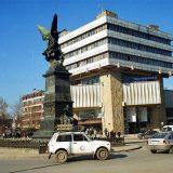 Vetar u Kruševcu odneo krovove, voda ušla u trafostanice 12