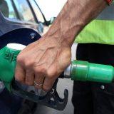 Ministar Šaps: Velika Britanija ima dovoljno goriva 11