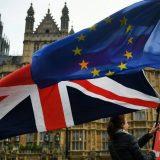 Evropski parlament odobrio trgovinski sporazum sa Londonom 12