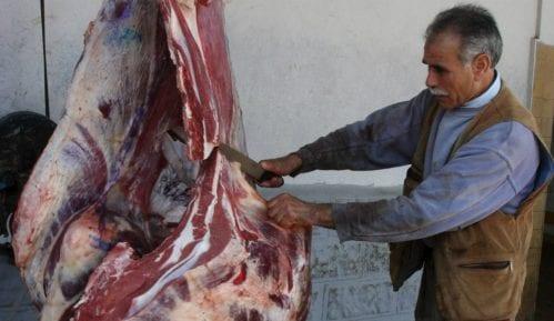 Hoćemo veću kvotu za meso, a ni ovoliko ne možemo da izvezemo 4