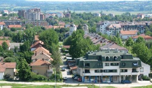 Opština isisala imovinu, ugasila firmu i ostavila radnike bez 18 plata 11