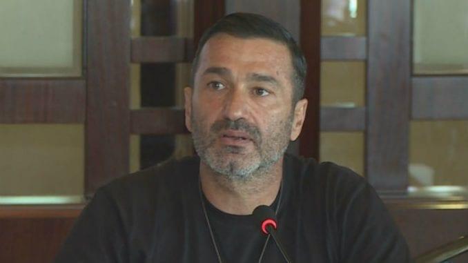 Banjalučka policija raspisala poternicu za Davorom Dragičevićem 1