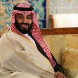 Senatori SAD nakon brifinga u CIA: Saudijski princ kriv za ubistvo Kašogija 13