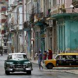 Žuto nebo nad Kubom 14