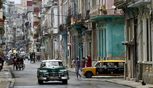 Kubanski parlament odobrio novi ustav 10