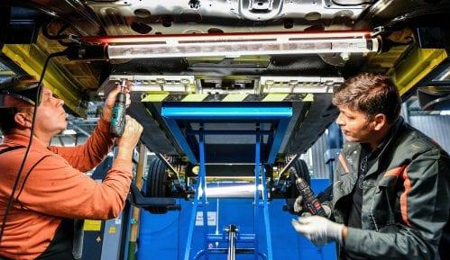 Nemačka otvara vrata za radnike iz Srbije 6