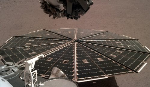 "Bil Anders: Slanje astronauta na Mars je ""glupo"" 2"